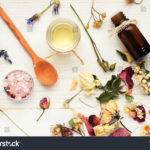 Old is gold, ancient beauty secrets we can apply today