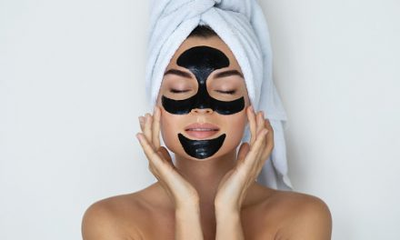 Top benefits of activated charcoal for beauty